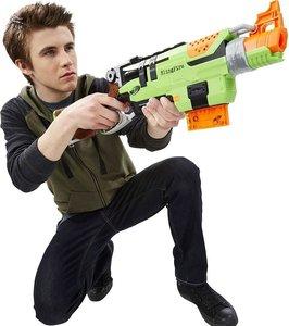 💥💥 💥 Крутое оружие!!!💥💥 💥