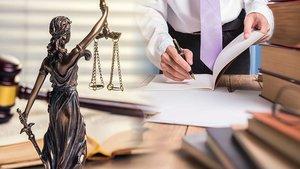Нужна защита прав в суде? Мы поможем!