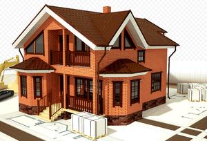 Заказатьстроительство домов под ключв Вологде