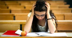 Интенсивная подготовка к ОГЭ по английскому языку
