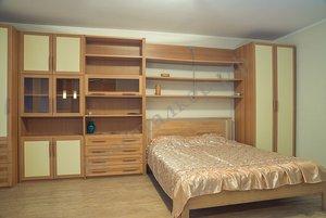 Арендовать квартиру на сутки в Красноярске