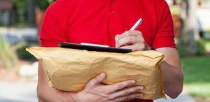 Доставка почты недорого. Обращайтесь!