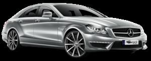 Автомобиль в ремонте и вы рискуете потерять былую мобильность? А вот и нет!
