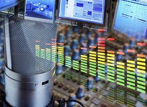 Производство рекламных видеороликов, аудиороликов в Вологде