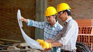 Качественное выполнение строительно-монтажных работ