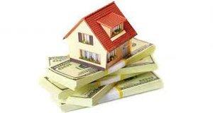 Сопровождение ипотечных сделок в Орске