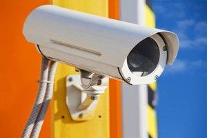 Дарим скидки при покупке камер видеонаблюдения!