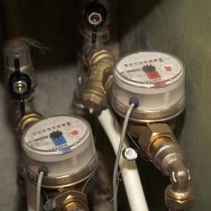 Поверка счетчиков воды без снятия: суть процедуры и причины проведения