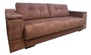 Купить мягкую мебель от производителя в Вологде