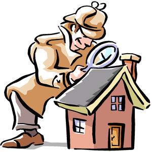 Подготовим заключение о соответствии жилого помещения предъявляемым к нему требованиям.