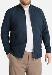 Мужская одежда BARKLAND: о бренде