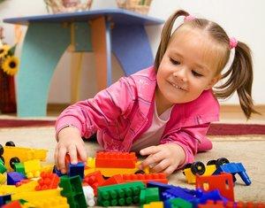 Платный детский сад в Вологде