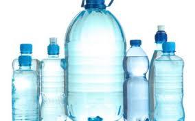Пластиковые бутылки ПЭТ-выгодные цены