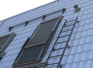 Области применения алюминиевых листов