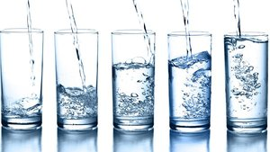 Купить питьевую воду в Череповце
