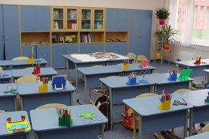 Мебель для учебных и дошкольных заведений на заказ – качественно, удобно и безопасно