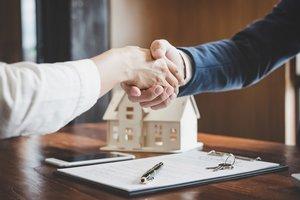 Купить двухкомнатную квартиру в Заречье в Вологде