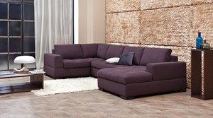Купить модульный диван в Вологде