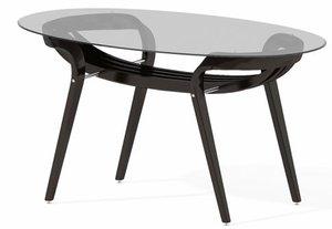 Стол коллекции априори приобретаем в компании Актуальный дизайн!