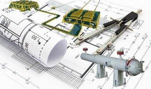 Проектирование газопроводов для любых объектов!