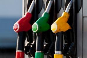 Купить качественный бензин с доставкой в Вологде
