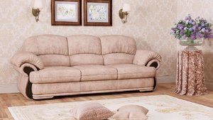 Какой диван купить? Основные механизмы трансформации и критерии выбора