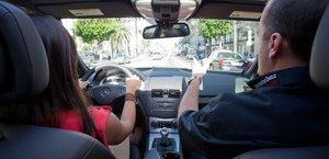 Мечтаете научиться водить автомобиль? Ждем вас в нашей автошколе!