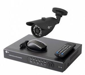 Купить видеорегистратордля загородных домов и коттеджей