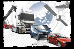 Использование ГЛОНАСС-технологий на транспорте. Покупка и установка ГЛОНАСС-систем.