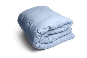 Теплые одеяла для зимы