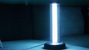 Бактерицидные лампы в Оренбурге