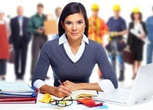 Каталог курсов повышения квалификации