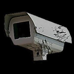 Модернизация системы видеонаблюдения по самым доступным ценам