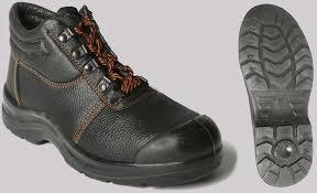 Продажа рабочей обуви