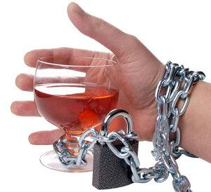 Лечение от алкогольной зависимости на любой стадии