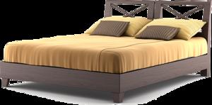 Где купить кровать в Череповце?