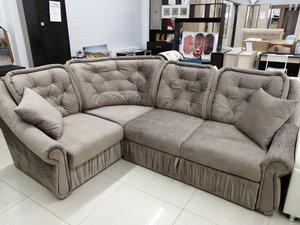 Большой выбор диванов разных моделей в Вологде