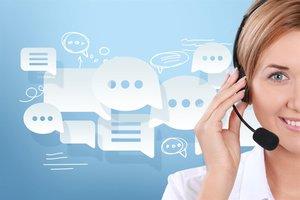 Что такое телефонный автоинформатор