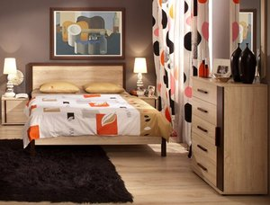 Мягкая мебель - изучаем каталог и цены!