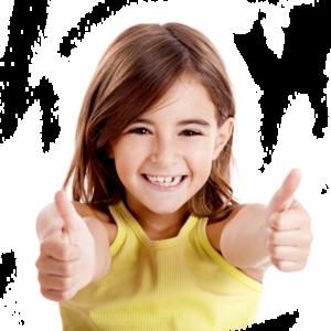 Детский стоматолог в Череповце