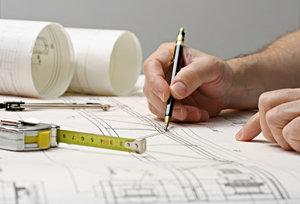 Проектирование наружных сетей водоснабжения и канализации