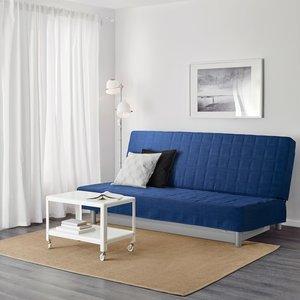 3-местный диван-кровать IKEA Бединге