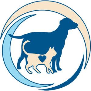 Ежегодная конференция ветеринарных врачей «БЕЛЫЕ НОЧИ 2021»