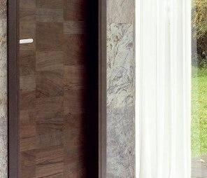 Заказывай качественные двери! Правильные окна - крупнейший поставщик в Сибирском регионе!