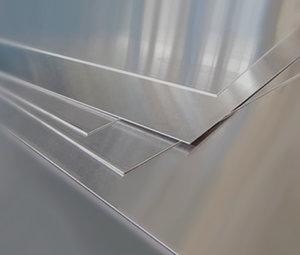 Приобрести алюминиевый лист в Череповце