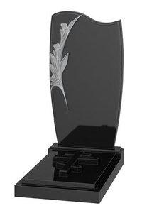 Заказать гранитный памятник на кладбище в Череповце