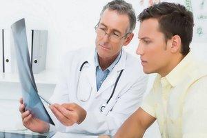 В нашем центре принимает квалифицированный врач уролог. Приходите!