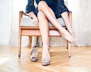 Магазины ортопедической обуви в Ростове