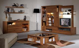 Изготовим мебель из массива по вашему заказу!