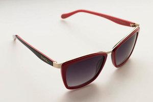 Солнцезащитные очки с диоптриями - как выбрать правильно?